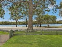 123 Brick Wharf Road, Woy Woy, NSW 2256