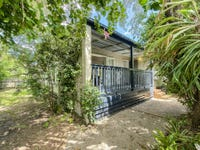 1087 Oxley Road, Oxley, Qld 4075
