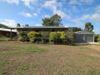 56 Railway Terrace, Moore, Qld 4314
