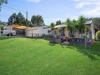 65 Cory Street, Martins Creek, NSW 2420