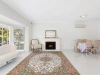 2 Neerim Road, Castle Cove, NSW 2069