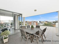 49/42-56 Harbourne Road, Kingsford, NSW 2032