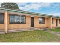 4/604 Prune Street, Springdale Heights, NSW 2641