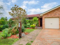 6A Wilkinson Place, Cranebrook, NSW 2749