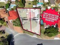 Lot 1, 17 Galeru Place, Wanneroo, WA 6065