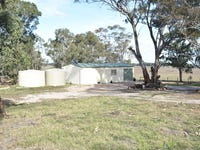 Lot 1 Maffra-Briagolong Road, Maffra, Vic 3860