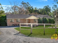 7 Polo Road, Rossmore, NSW 2557