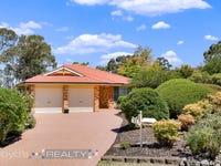 11 Pentlands Drive, Winmalee, NSW 2777