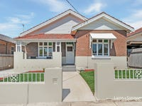 83 The Trongate, Granville, NSW 2142