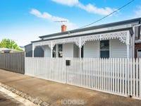 32B Elizabeth Street, Geelong West, Vic 3218