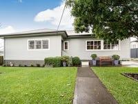 2 Ada Street, Telarah, NSW 2320