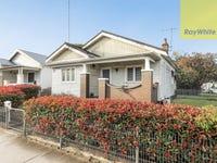 78 Hassall Street, Parramatta, NSW 2150