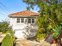 55 Prescott Avenue, Dee Why, NSW 2099