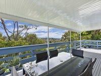 27 Kipling Drive, Bateau Bay, NSW 2261