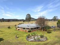 216 Pyangle Road, Rylstone, NSW 2849