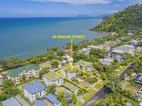 1/40 Moore Street, Trinity Beach, Qld 4879