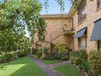 5/147 Victoria Road, Hawthorn East, Vic 3123