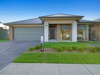 105 Seaside Boulevard, Fern Bay, NSW 2295