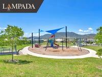 Lot 1106 Lampada Estate, Tamworth, NSW 2340