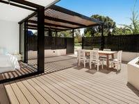 G02/1 Meriton Street, Gladesville, NSW 2111