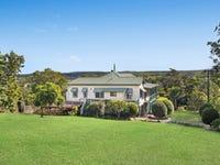 28 Paradise Court, McLeans Ridges, NSW 2480