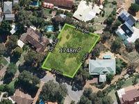 6 Serena Grove, Mount Nasura, WA 6112