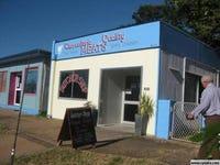 9 Massey Drive, Karumba, Qld 4891