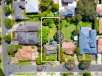 22 Stanley Street, Box Hill South, Vic 3128