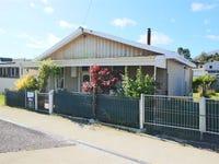 30-32 Cutten Street, Queenstown, Tas 7467