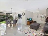 4/33 Coonara Avenue, West Pennant Hills, NSW 2125
