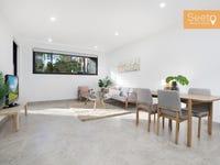 4/27-29 Gordon Street, Burwood, NSW 2134