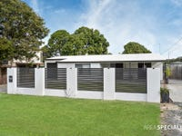1816 Stapylton Jacobs Well Road, Jacobs Well, Qld 4208