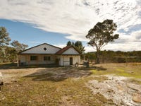 3274 Castlereagh Highway, Ben Bullen, NSW 2790