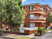 7/9 Hercules Road, Brighton-Le-Sands, NSW 2216
