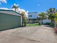 523 Ocean Drive, North Haven, NSW 2443