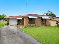 4 Emerald Place, Townsend, NSW 2463