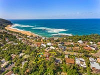 18 Myee Place, Forresters Beach, NSW 2260