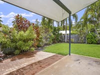 8/38 Shearwater Drive, Bakewell, NT 0832