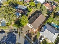 7 Woodside Street, The Gap, Qld 4061