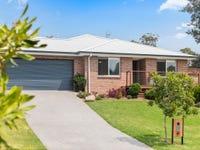44 Molloy Street, Mollymook, NSW 2539