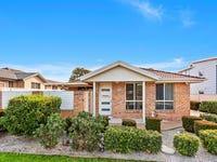 1/26 Wentworth Street, Oak Flats, NSW 2529