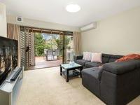 18/36 Busaco Road, Marsfield, NSW 2122