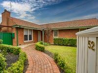52 Brooker Terrace, Richmond, SA 5033