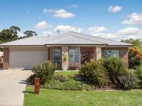 8 Banksia Court, Kilmore, Vic 3764