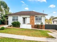 36 Suttor Street, Edgeworth, NSW 2285