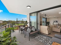 211/5 Bermagui Crescent, Buddina, Qld 4575