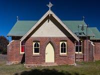 _ Woodhouselee Road, Laggan, NSW 2583