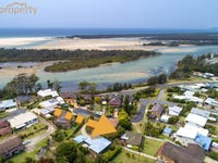 4 Foreshore Close, Nambucca Heads, NSW 2448