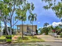 6/25 Lorna Lim Terrace, Driver, NT 0830