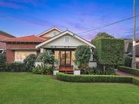 17 Victoria Street, Strathfield, NSW 2135